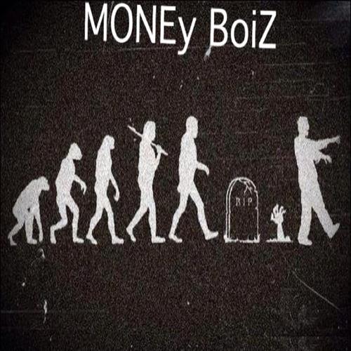 Moneyboiz209's avatar