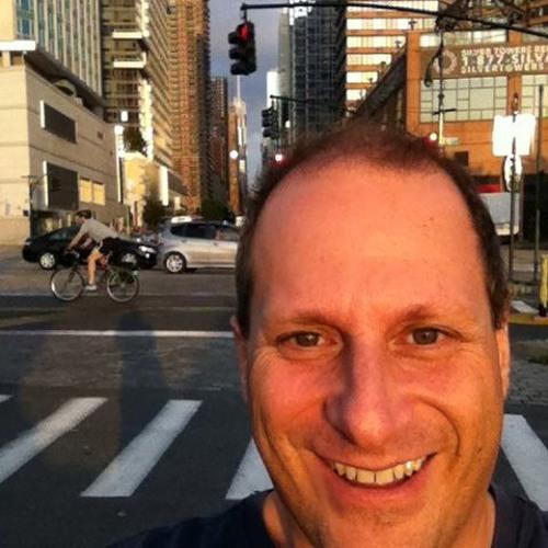 Scott Freeman 1's avatar