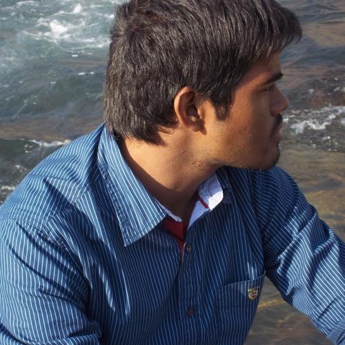 ram9959's avatar