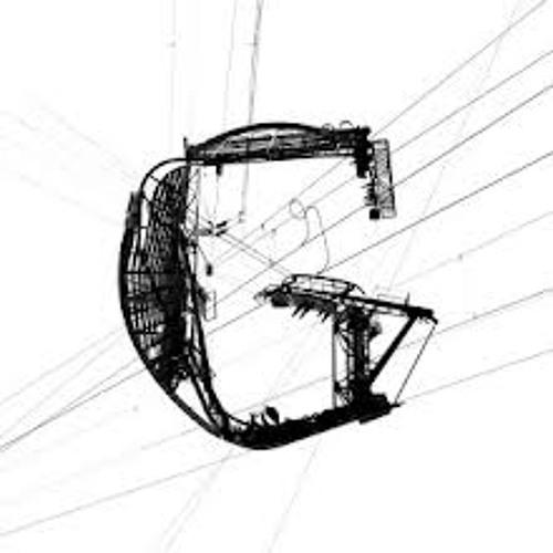 Gorka Laspiur's avatar
