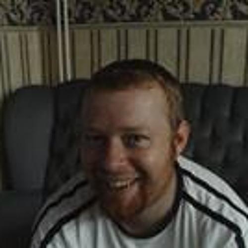 Wayne Tully (Artist)'s avatar