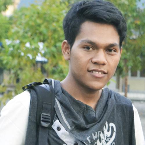Abdul H Nasution's avatar