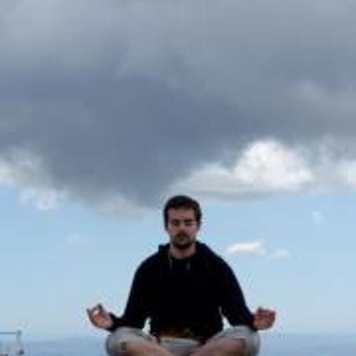 Bastien Adam's Stouz's avatar