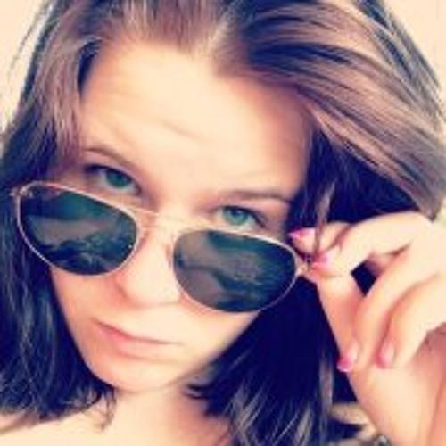 Jenifer Schlbier's avatar