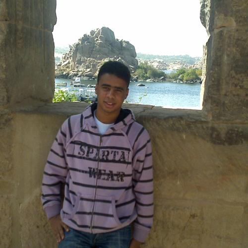 Mahmoud Abd El Hameed's avatar