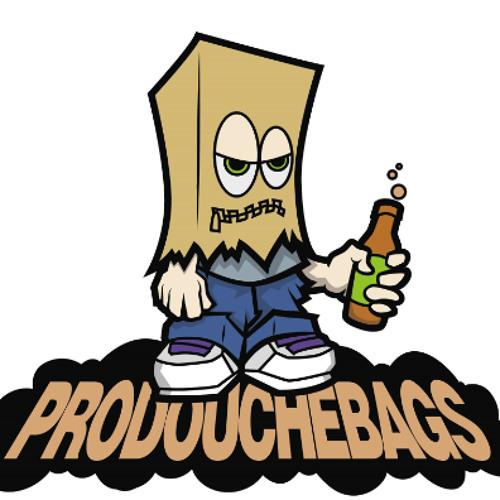 Prodouche Bags's avatar