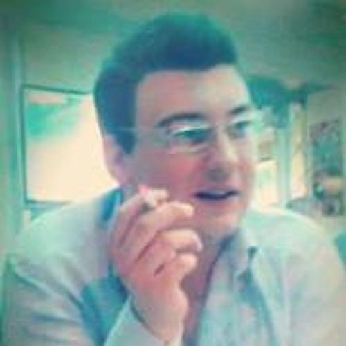 Gennaro Donnarumma's avatar
