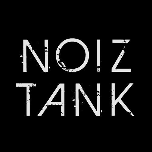 Noiztank's avatar