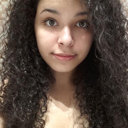 LENAYELENA's avatar
