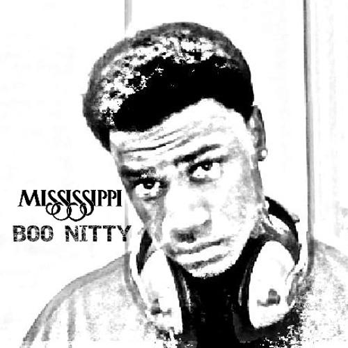 La Nitti's avatar