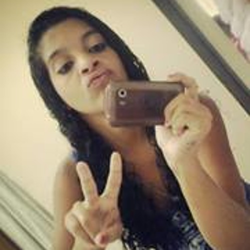 Dulcee Maria's avatar