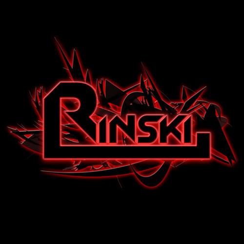 Rinski's avatar