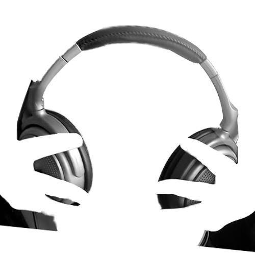 gregmalek's avatar