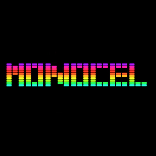 Monocel's avatar