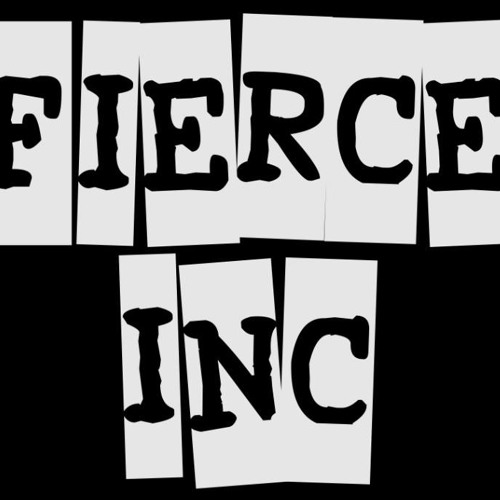 Fierce Inc official's avatar