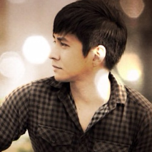 hayneboi08's avatar