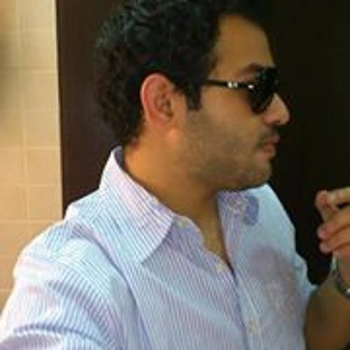 Mohamed Samir 99's avatar