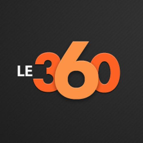 Le360's avatar