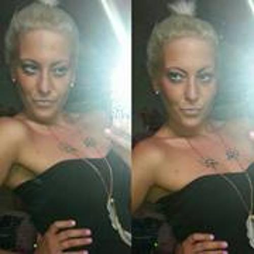 Kristina Lunz's avatar
