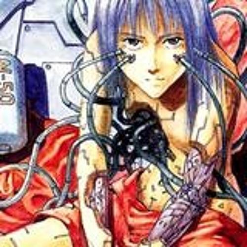 drakinen's avatar