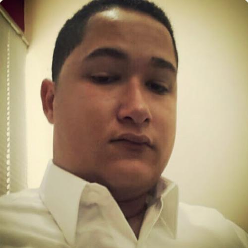 socrates corominas 1's avatar