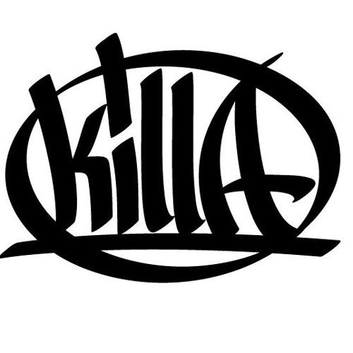 ReBirthofMusic's avatar