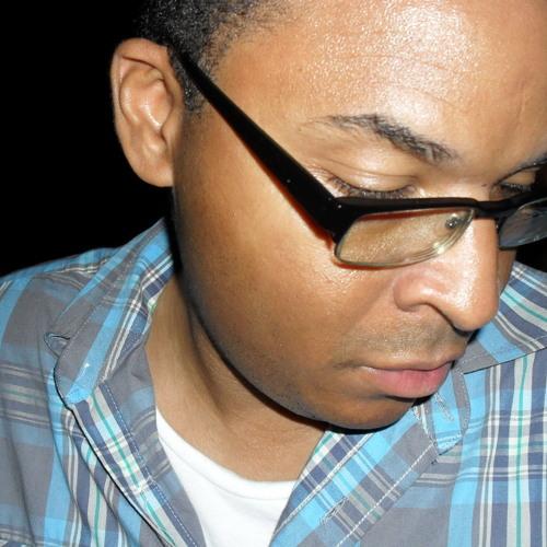 Dp Ketter's avatar