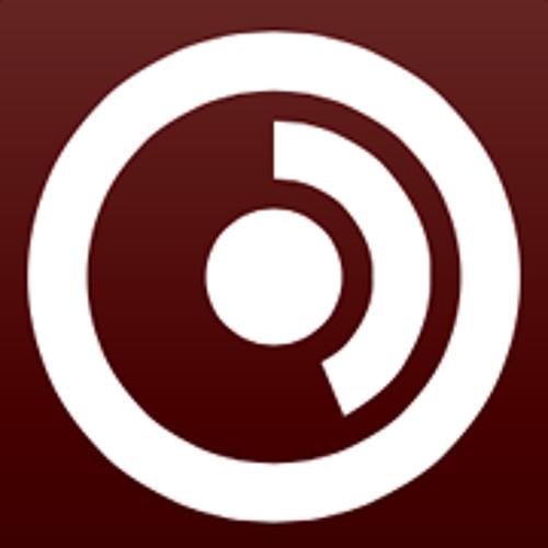 NewWeekNewSynth!'s avatar