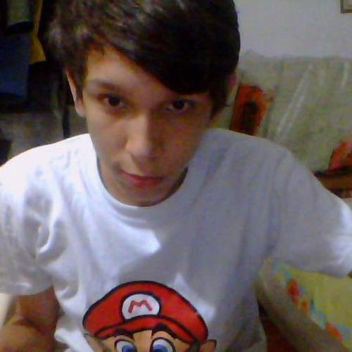Diego Caceres 97's avatar