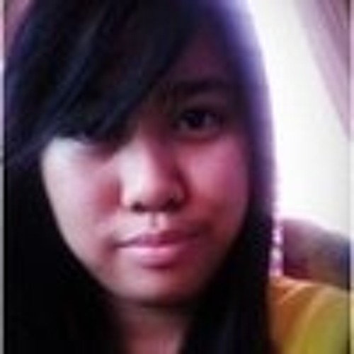 paueeann's avatar