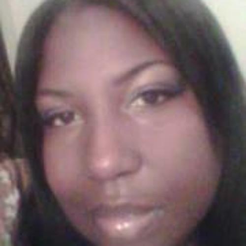 Yvette Williams-Fields's avatar