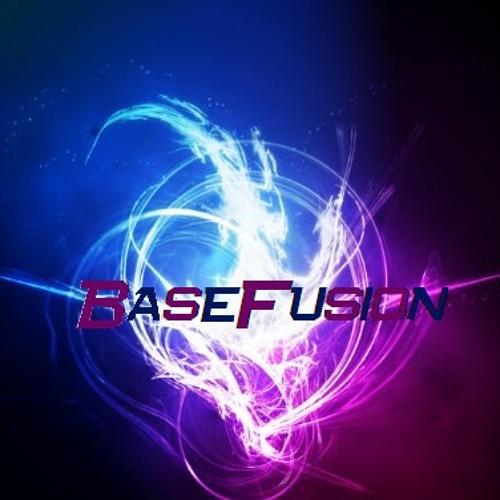 BaseFusion Musicz's avatar