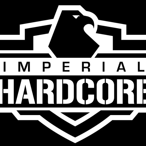 IMPERIAL HARDCORE LIVE's avatar