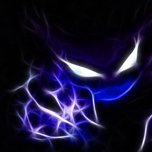 RaptureStylee's avatar