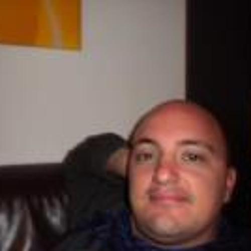 Andrea78's avatar