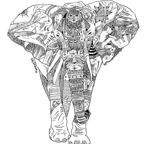 kalamour's avatar