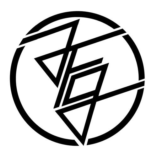 JohnnyFeelgood's avatar