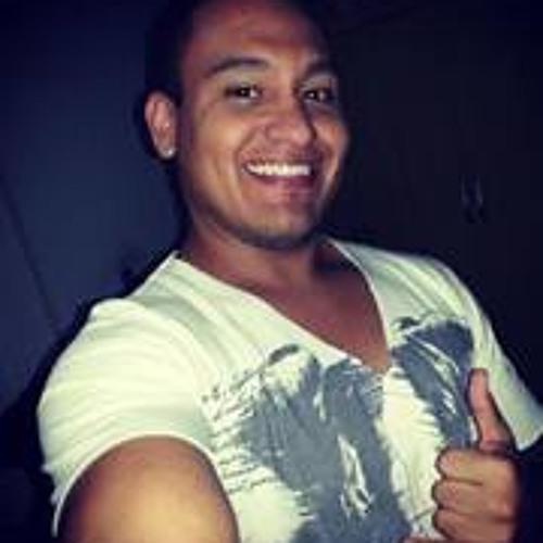 Robson Comoti's avatar