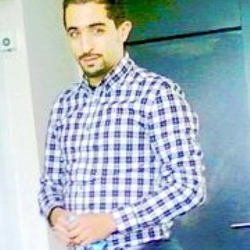 Yassine Yassine 2's avatar