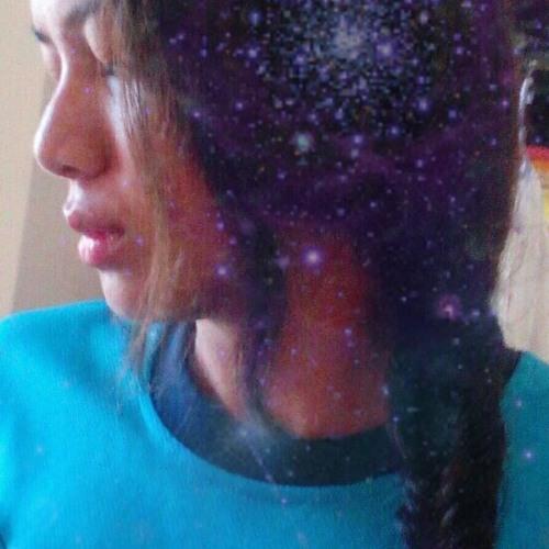 farrahanis's avatar
