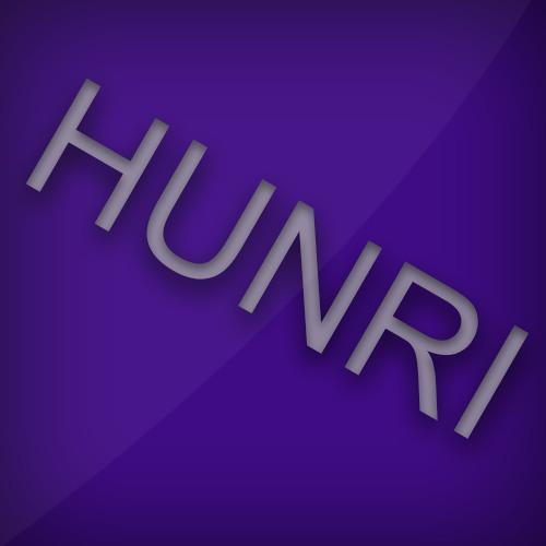 Hunri's avatar