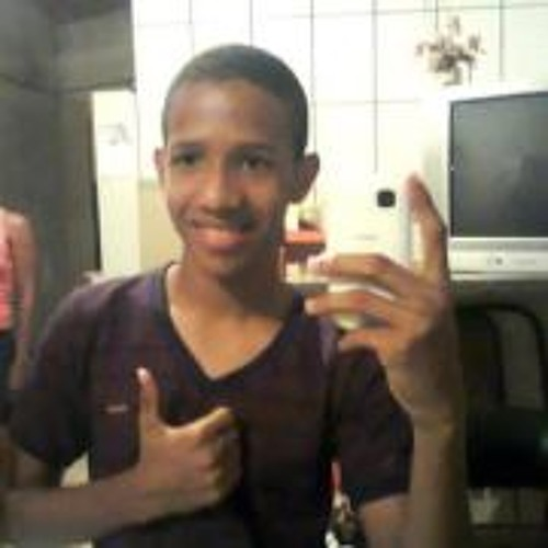 Rafael Viana Carter's avatar