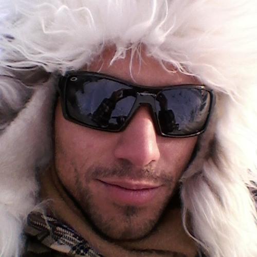 crackdanielz2k's avatar