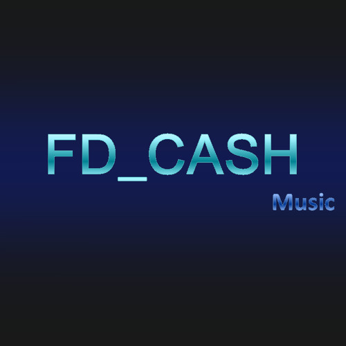 FD_CASH Ultimate's avatar