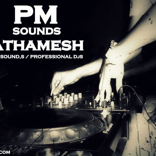 Pm Sounds's avatar