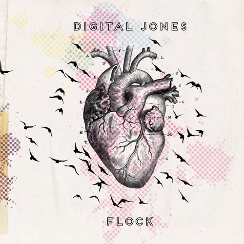 Digital Jones's avatar