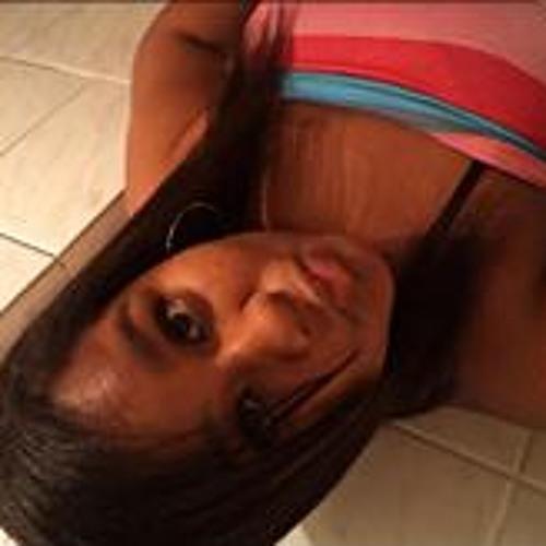 Amaanda De Souza's avatar