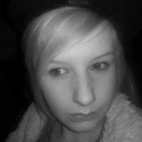 Lauren Blozza Half-fish's avatar