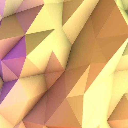 malik-kenzo90's avatar