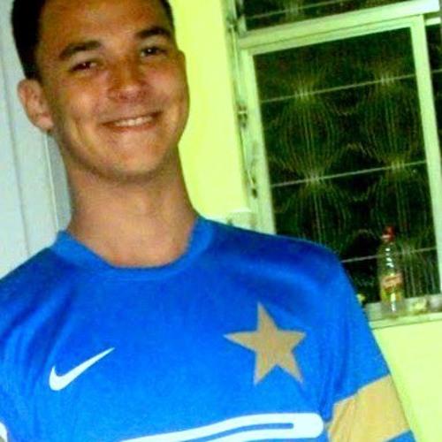 Pedro.Peruzzi's avatar